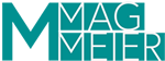 Mag. Andreas Meier Logo
