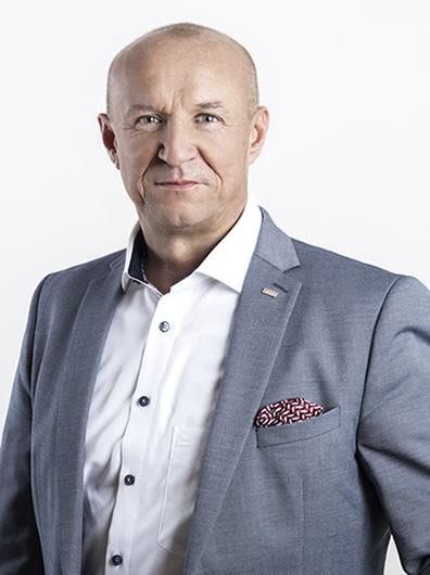 Mag. jur. Andreas Meier